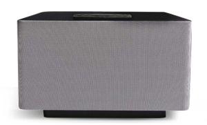 Portable Speaker Active Music Speaker