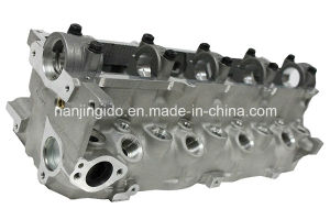 Car Parts Auto Cylinder Head for Mazda 626 1992-1997 Mrfj510100d pictures & photos