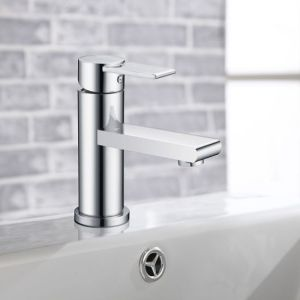 Hot Sale Casting Brass Tap for Wash Basin
