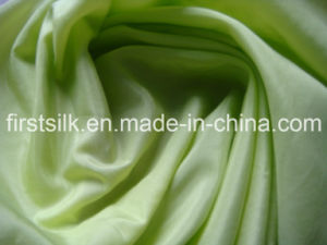 Cotton Silk Fabric pictures & photos
