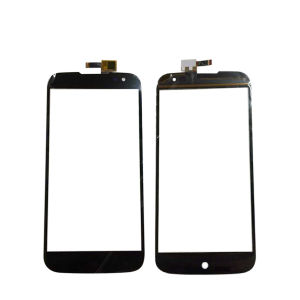 2015 Hot Sell Touch Screen for Xolo Q2500 Ogs pictures & photos