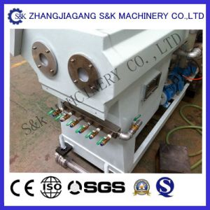 PP PE HDPE Water Supply Pipe Making Machine pictures & photos