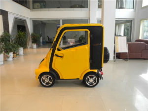 Electric Automobile, Electric Auto, Electric Car, Battery Car, Mini Car