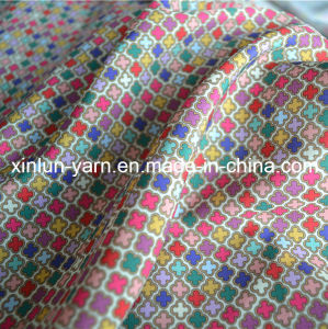 Silk Chiffon Fabric for Garment/Dress/Wedding Dress pictures & photos