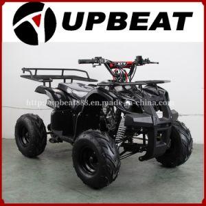 Upbeat 125cc ATV Quad pictures & photos
