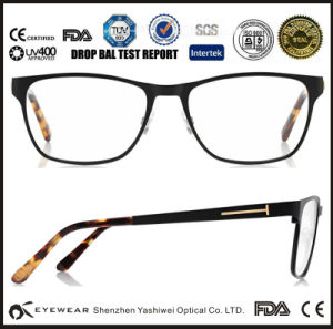 Italian Eyeglass Frame Manufacturers : Italian Brands Acetate Eyewear Optical Frames / Glasses
