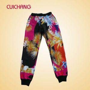 Wholesale Sweatpants, Jogger Sweatpants, Mens Sweatpants Wyk-003 pictures & photos