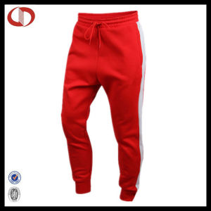 Fashion Design Sport Running Pants Men pictures & photos