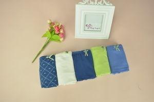 Wholesale Cotton Panty