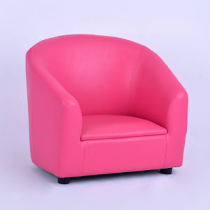 Modern Baby Cute Baby Sofa Furniture (SF-12) pictures & photos