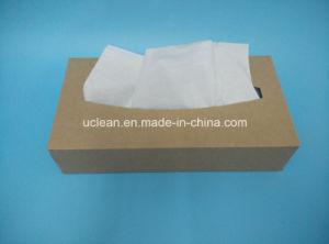 180sheets Box Fiacial Tissue, Virgin Pulp pictures & photos