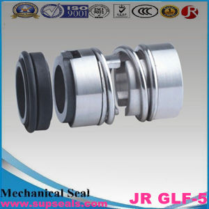 Mechanical Seal for Grundfos Pump G02 12mm/16mm pictures & photos