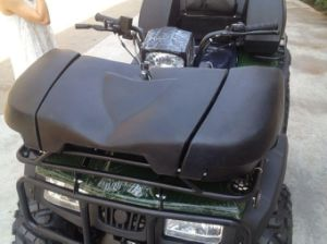 Good Quality Rear Cargo Box for UTV, ATV (JC-007) pictures & photos