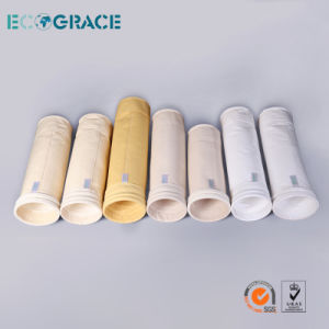 Industrial Filter Cloth Nomex Filter Bag pictures & photos