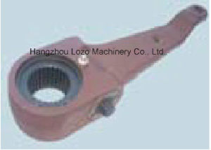 Manual Slack Adjuster for European Market (LZT2710A-L) pictures & photos