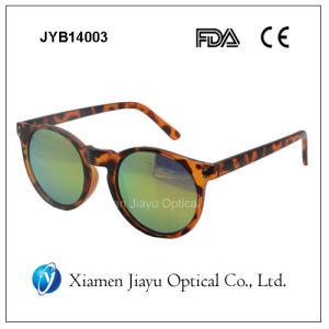 best polarized sunglasses for fishing  sunglasses lenses optical