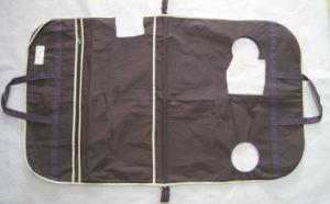 Cheap Foldable Suit Bag / Garment Bag/Dress Bag pictures & photos
