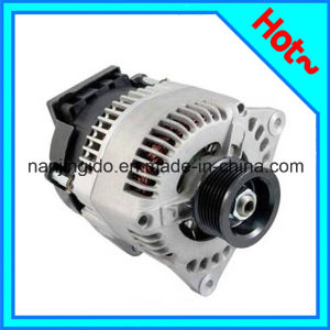 Auto Parts Car Alternator for Land Rover Discovery 1994-1998 AMR5425 pictures & photos