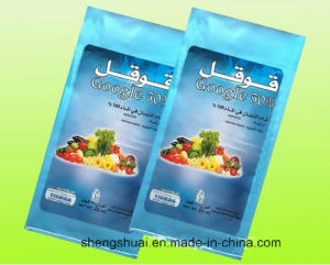 New Design PP Woven Fertilizer Bag for Organic Mixed Fertilizer