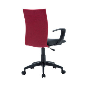 MID Back Swivel Executive Office Mesh Fabric Commercial Chair (FS-8829B) pictures & photos