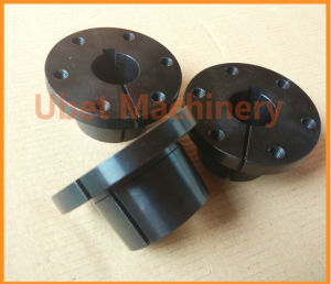 Cast Iron, Black Oxidized Steel Taper Lock Bushings pictures & photos