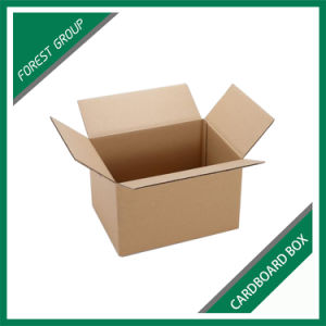 Corrugated Cardboard Box (FP6713) pictures & photos