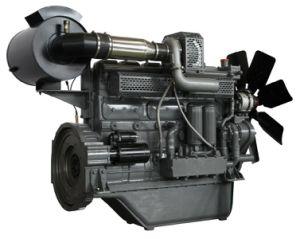 Wandi 50Hz 4-Stroke Engine (WD145TAD35) pictures & photos