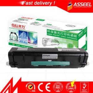 Compatible Laser Toner Cartridge E260 for Lexmark E260 pictures & photos