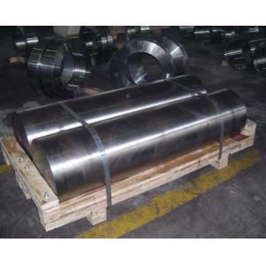 China Factory 316L Steel Solid Round Bars Forging Round pictures & photos