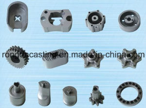 Casting Part, Iron Casting, Sand Casting, Investment Casting, Machining Parts