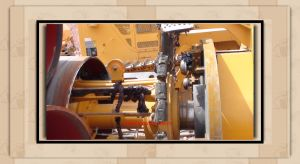 Automatic Beveling Machine for Pipeline Project pictures & photos