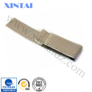 High Precision Sheet Metal Stamping Part pictures & photos