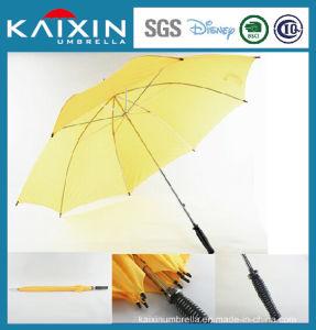 SGS Advertising Gift Auto Open Golf Umbrella