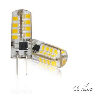 High Brightness 5050 LED G4 24V LED Bulb pictures & photos