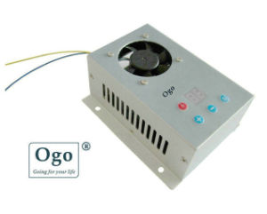 Ogo PRO Series New Smart PWM Current Controller with Open Setting for All-Purpose pictures & photos