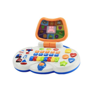 Educational Learning Machine Toy for Kids (H0001187) pictures & photos