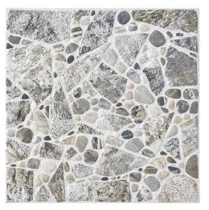 Matte Polished Ceramic Tile, Porcelain Rustic Tiles pictures & photos