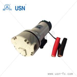 12V 20L Singflo Adblue Pump for Filling Urea pictures & photos