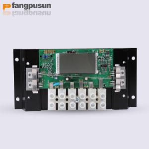 Fangpusun Pr3030 12V 24volt Solar Charge Controller 30A pictures & photos