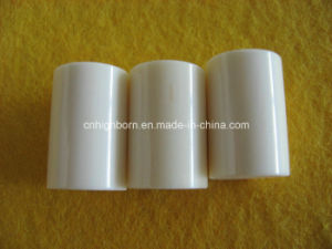 Polished Alumina/Al2O3 Ceramic Rod Supplier pictures & photos