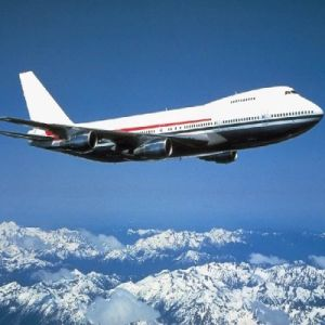 Reliable Shipping Air Freight From China to Lagos Nigeria pictures & photos