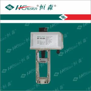 Df/Q-Hc (HD) Series Honeywell Actuator pictures & photos