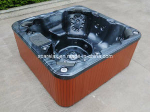 Chinese Hot Tub Bathtub with Feet Prices pictures & photos