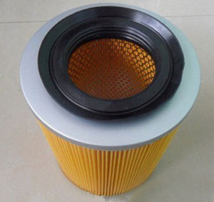 Air Filter Me294400 for Mitsubishi pictures & photos