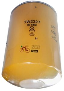 Replacement Oil Filter for Caterpillar Brand (7W2327) pictures & photos