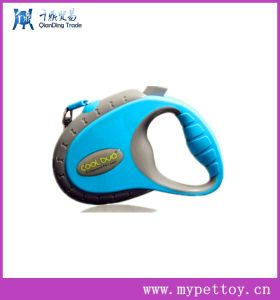 High Quality Pet Leash Retractable Leash pictures & photos