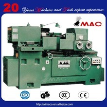 Smac Advanced and Well Function Metal Internal Grinding Machine pictures & photos