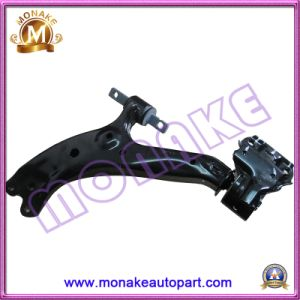 Automobile Parts Suspension Control Arm for Honda 51350-T0a-A02, 51360-T0a-A02 pictures & photos