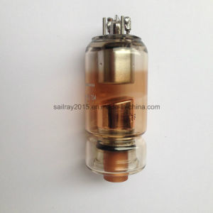 High Frequency Dental X-ray Tube for Replacement Toshiba D-041 pictures & photos