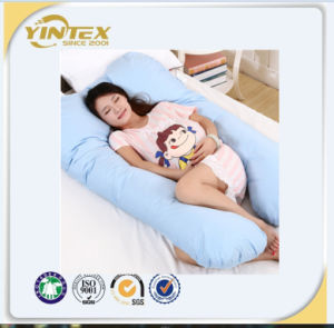 Hot Selling Pregnancy Body Pillow pictures & photos